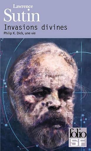Philip k dick biography #4